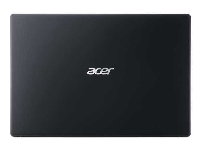 ACER Aspire 3 AMD 3020 dos