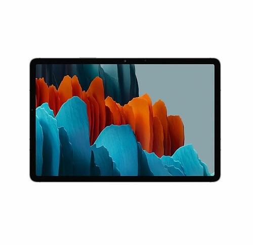 Galaxy Tab S7 Noir