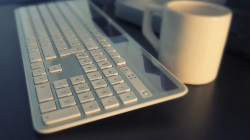 Prendre un contrat de maintenance informatique à domicile ?