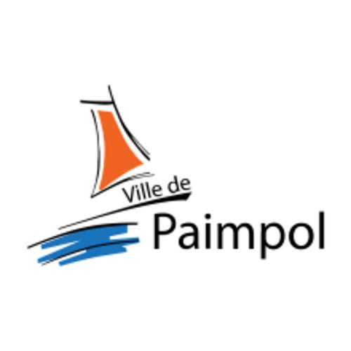 Ville de Paimpol