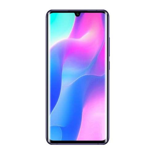 Xiaomi Mi Note 10 Lite 128Go Violet