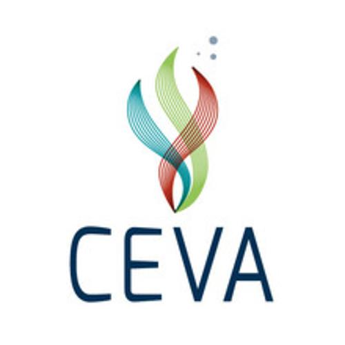 CEVA 0