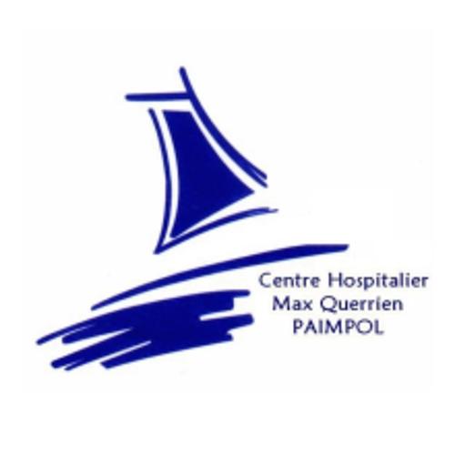 Centre Hospitalier Max Querrien - Paimpol 0