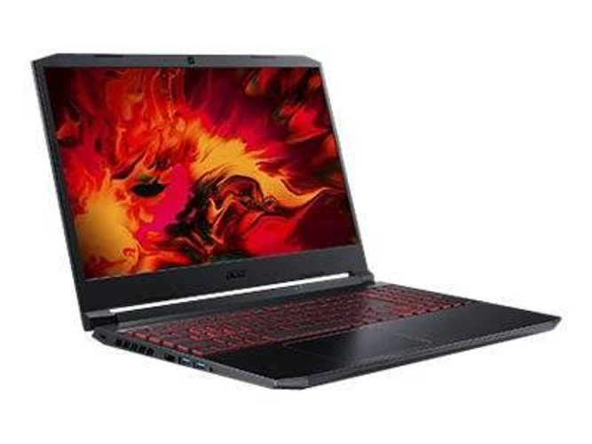 "ACER Nitro 15.6"" Intel Core I5 1To SSD decote"