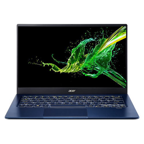 ACER Swift 5 Intel Core i7 Bleu 0
