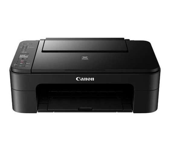 CANON TS 3350 0