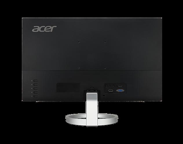 """Ecran Acer 27"""" acermonitorr0-seriesr240yr270ugallery-04"""