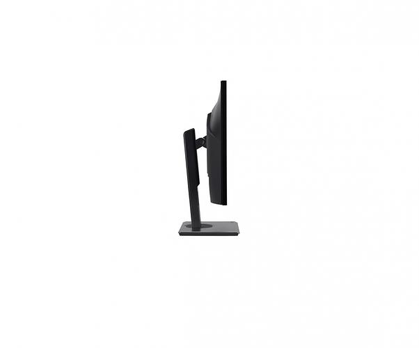 "Ecran Acer 21.5""Professionnel coteee"