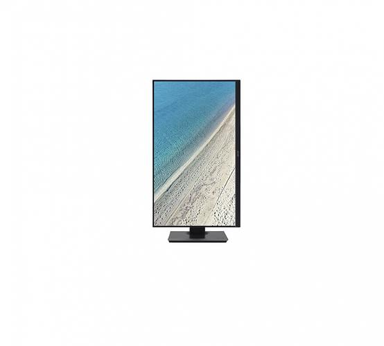 """Ecran Acer 21.5""""Professionnel tourne"""