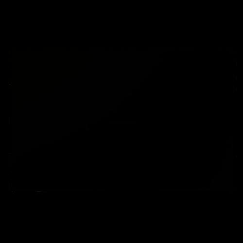 Galaxy Tab A7 Argent dos