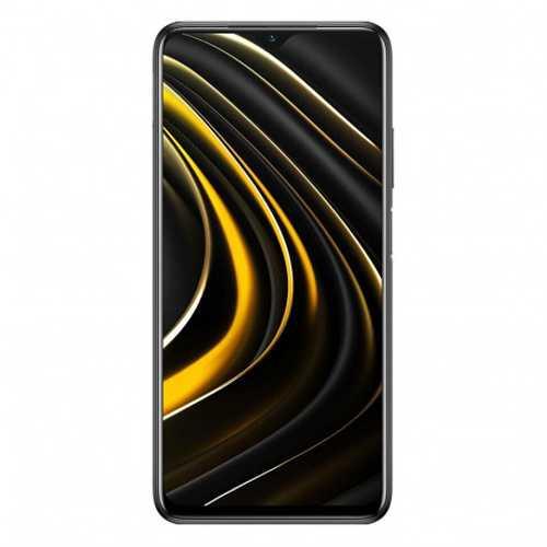 Xiaomi Poco M3 nOIR 1