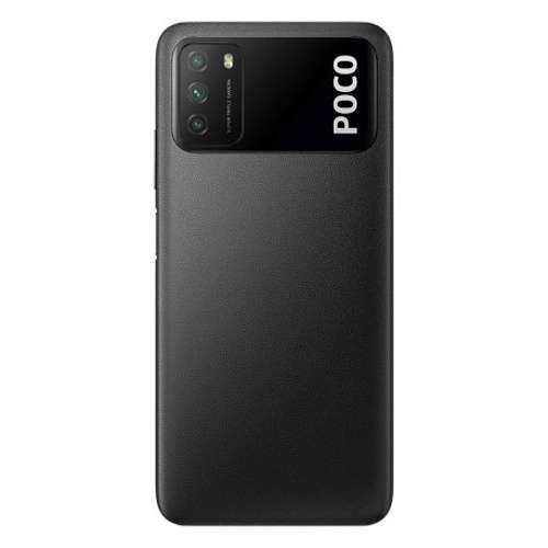 Xiaomi Poco M3 nOIR 2
