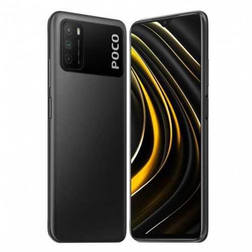 Xiaomi Poco M3 nOIR 5