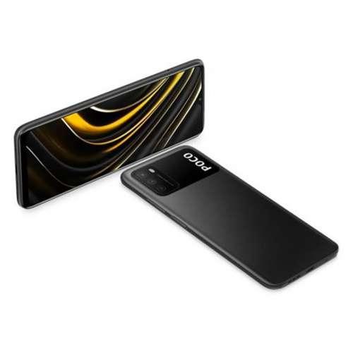 Xiaomi Poco M3 nOIR 6