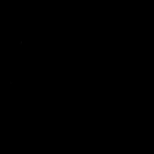 CANON PIXMA G6050 face2