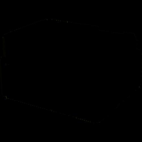 CANON PIXMA G6050 profil