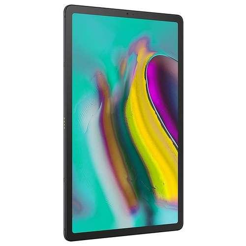 Galaxy Tab S5E Noir 4G c8131f988a807567ce8d04a8dd3ec7ffa8122c20225608