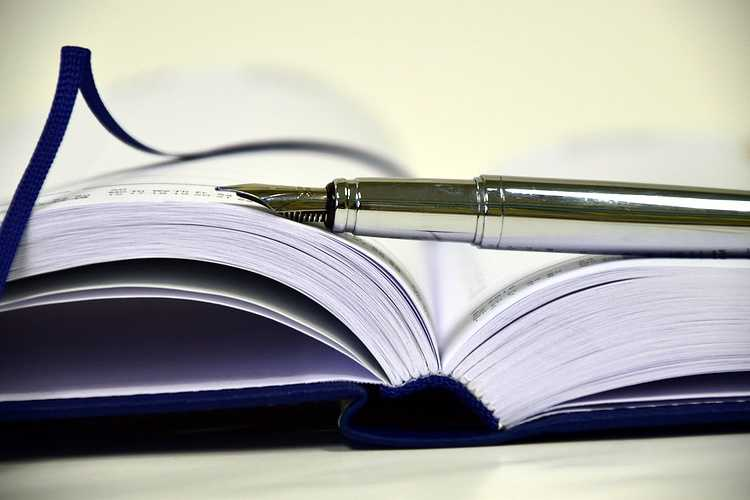 Consultez notre catalogue AGENDA 2020/2021 0