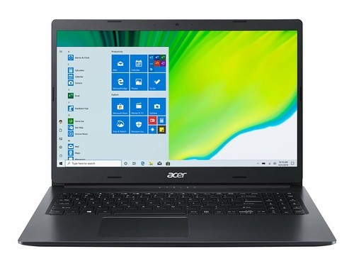 ACER Aspire 3 AMD 3020