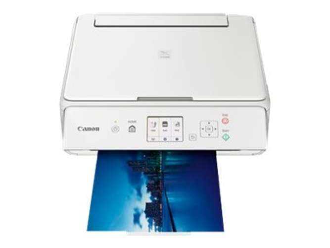 CANON PIXMA TS5051 0