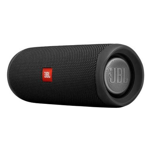 JBL FLIP 5 Noir 4