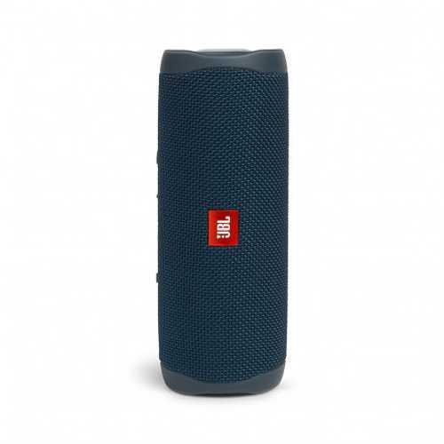 JBL FLIP 5 Bleu 2