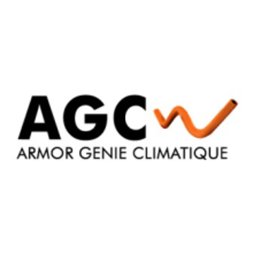AGC - Armor Génie Climatique 0