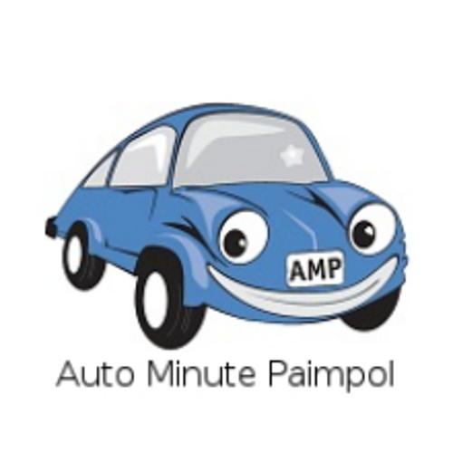 Auto Minute Paimpol 0
